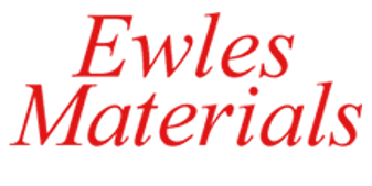 EWLES Materials Concrete and Asphalt Recycling Centers