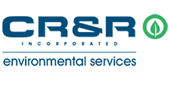 CR&R INC Environmental Services