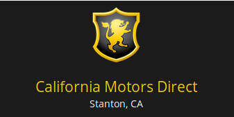 OC Motors Direct